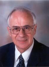 Siegfried J. Bauer