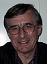 Fred W. Taylor