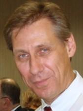 Dmitriy V. Titov
