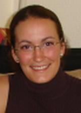 Raquel Nieto