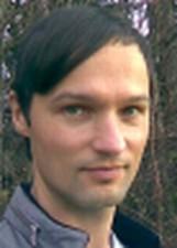 Thomas Mölg