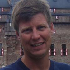 André R. Niemeijer
