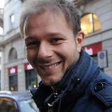 Giuliano Di Baldassarre