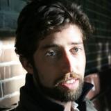Richard Foa Katz