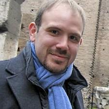 Gabriele Villarini