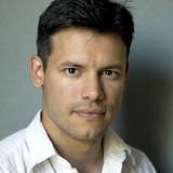 Juan Carlos Afonso