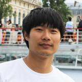 Yong Wei