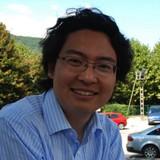 Yongxiang Huang