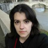 Christina Plainaki