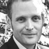 Markus Steffens