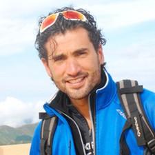 Omar Bartoli