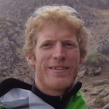 Åke Fagereng