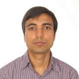 Animesh Kumar Gain