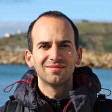 Federico Baltar