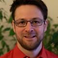 Joseph Doetsch