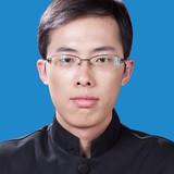Shiyong Huang