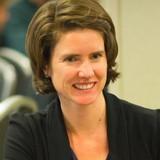 Anne F. van Loon