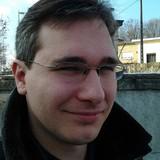 Cédric Gillmann
