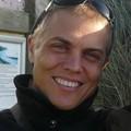 Dirk Scherler