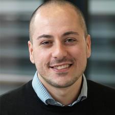 Fabio Tosti
