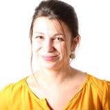 Marie Violay