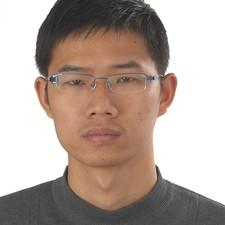 Xingxing Li
