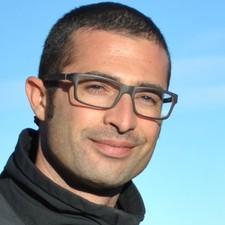Fabio Corbi