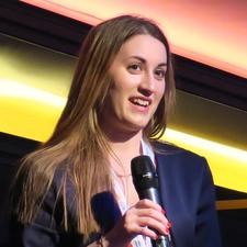 Natasha L. S. Jeffrey
