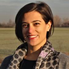 Sara Bruni