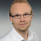 Christian Zeeden