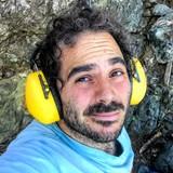 Daniel Pastor-Galán