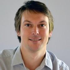 Peter Landschützer