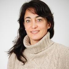 Giorgia Dalla Santa