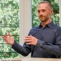 Niklas Boers
