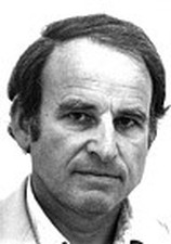 Friedrich Schott
