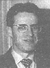 Jean-Francois Minster