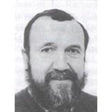 Christian A.J. Le Provost