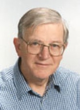Jürgen Willebrand