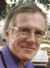 Peter D. Killworth