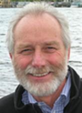 Michael J. McPhaden