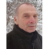 Bert Rudels