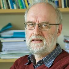 Peter A. E. M. Janssen