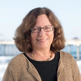Lynne D. Talley