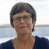 Anne-Marie Tréguier