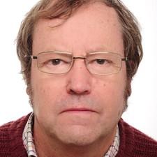 Richard J. Greatbatch