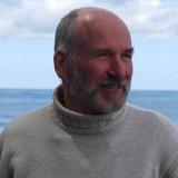 Richard S. Lampitt
