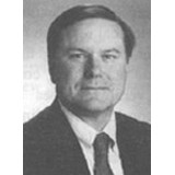 Charles F. Kennel