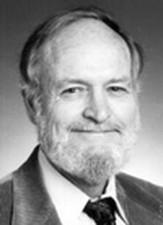 Carl E. McIlwain