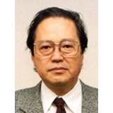 Atsuhiro Nishida