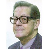 Bengt Hultqvist